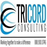 tricord2
